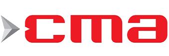 CMA CNC MAKİNA
